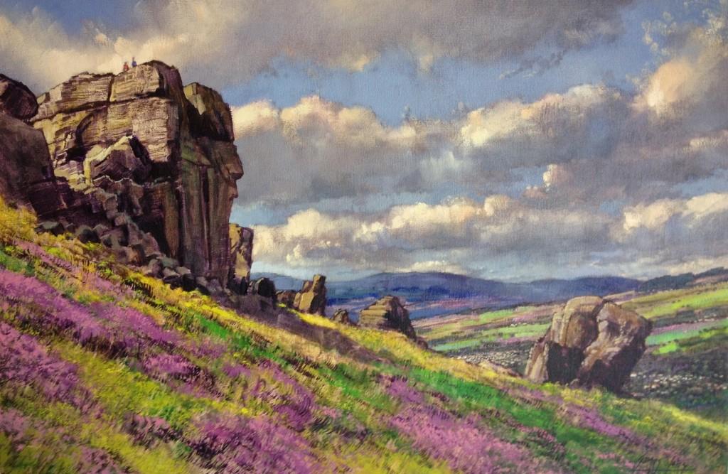 UK-Gallery