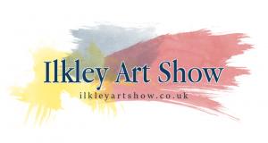 Ilkley Art Show